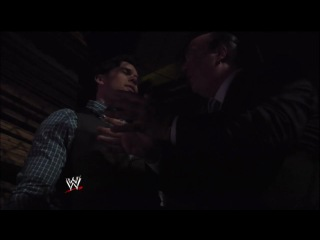 WWE Monday Night Raw 04.02.2013 [����� 2/3] (720p HD)