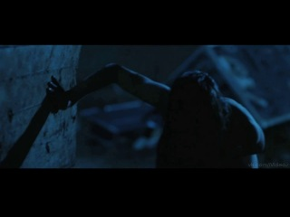 � ���� �� ���� ������ 2 / I Spit on Your Grave 2 (2013) HD 720p | �������